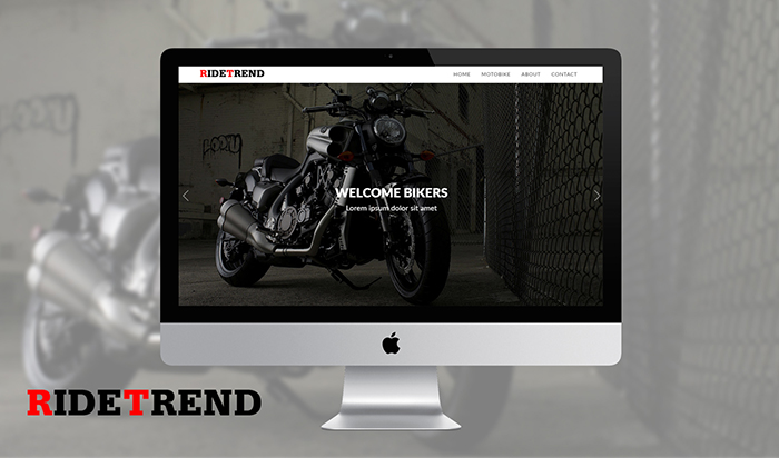Ride Trend